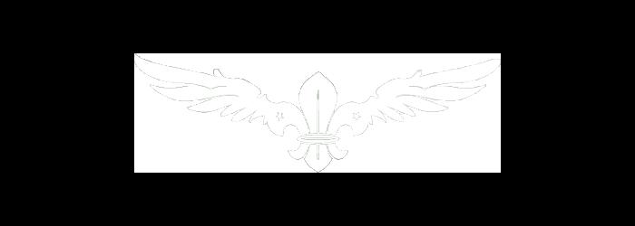 Grupo Scout Aéreo Quercus 610